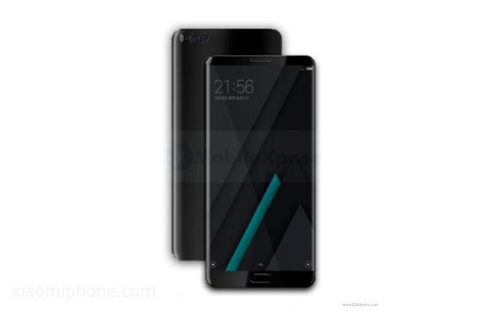 Těšit se můžete také na Xiaomi Mi Note 3