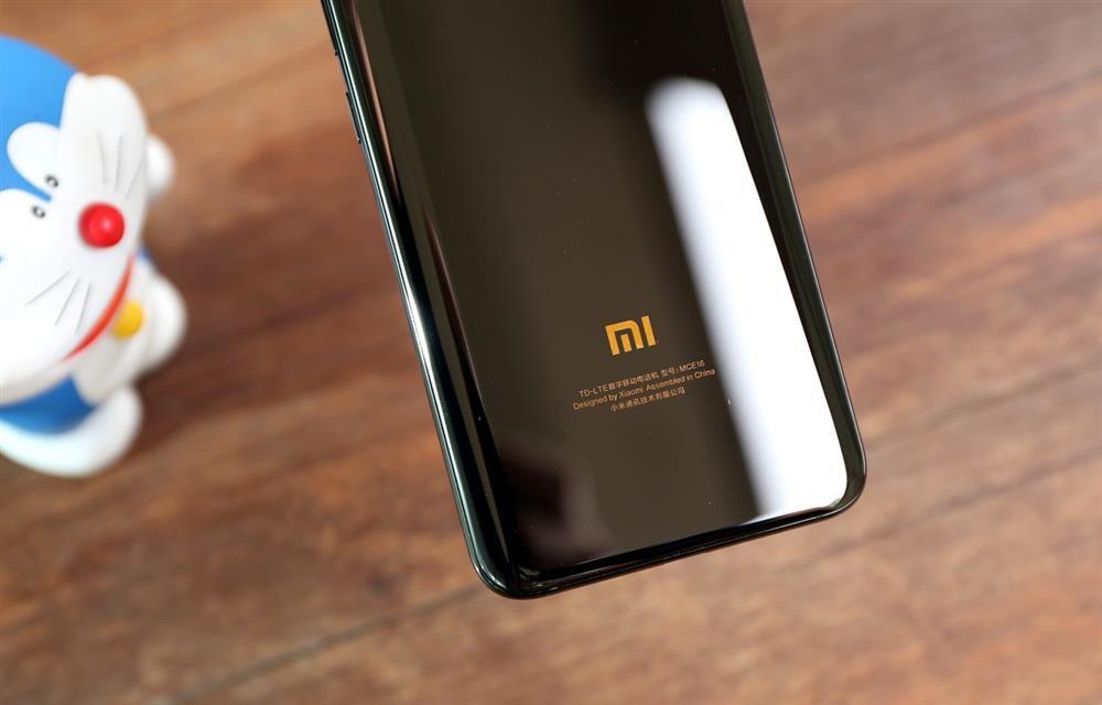 Xiaomi Mi7 bude představen možná již v lednu 2018
