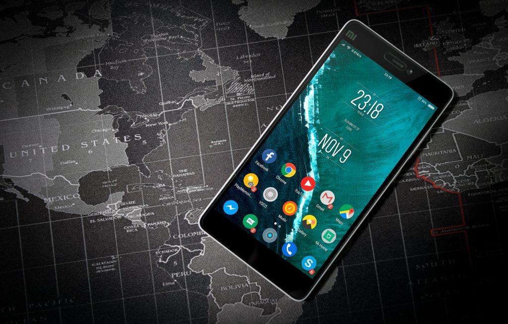 Který telefon Xiaomi koupit?