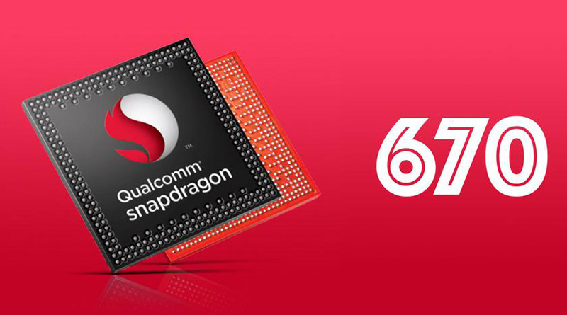 Xiaomi-chystá-dva-telefony-s-čipem-Qualcomm-Snapdragon-670