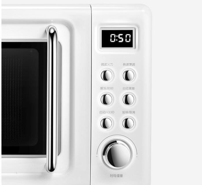860dd098d 3 (ne)známé produkty Xiaomi: mikrovlnka, hodinky a žehlička na vlasy