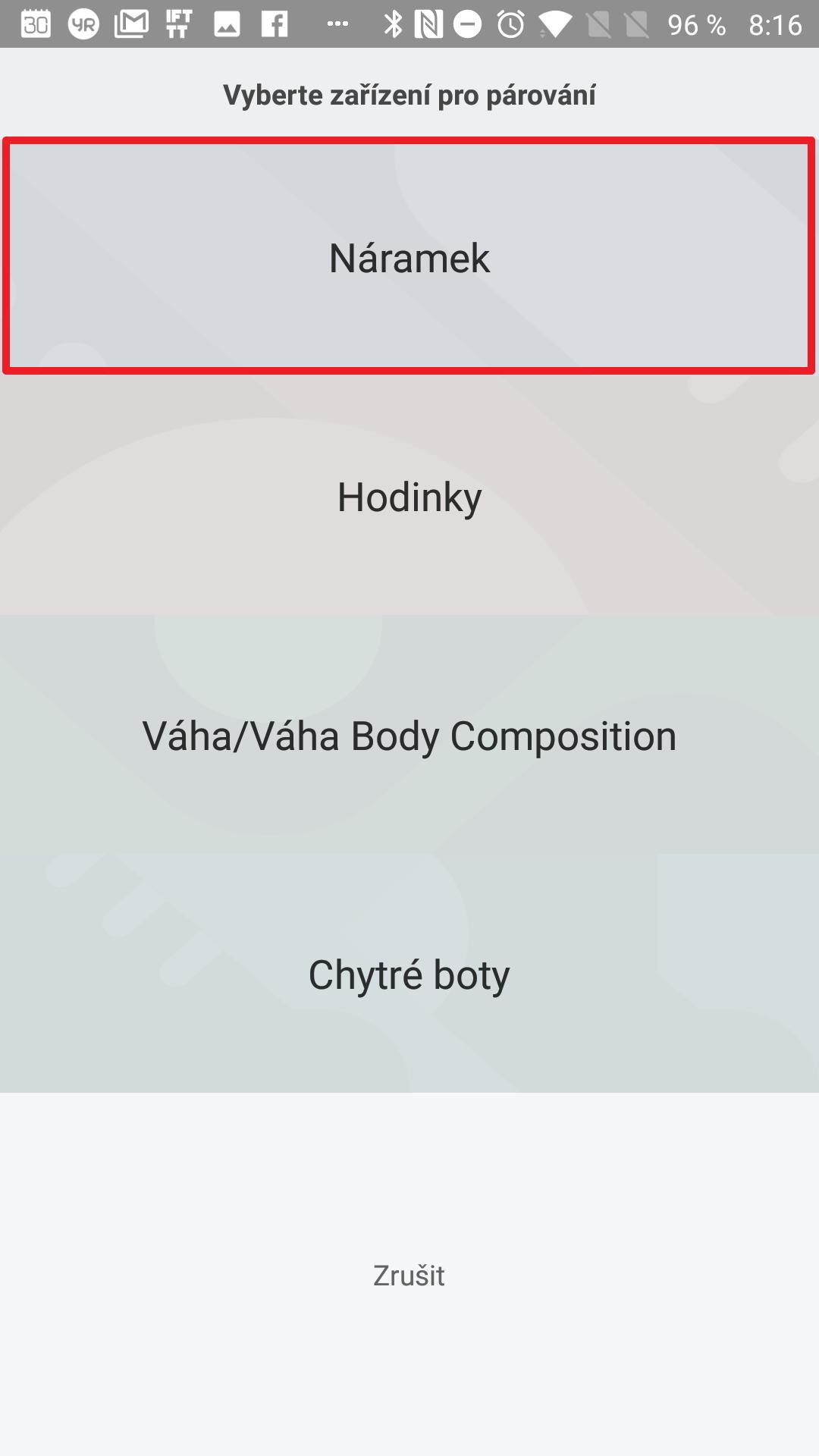 Nejlepší android datování chat aplikace