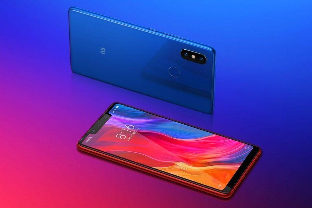 Xiaomi Pocophone F1 přinese to nejlepší (ilustrační obrázek)