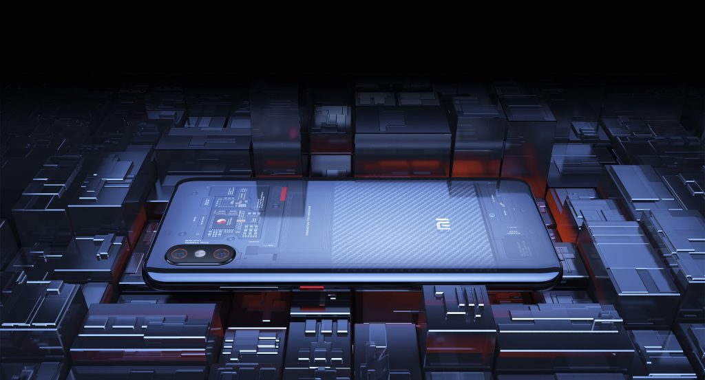 Jak obstál Xiaomi Mi 8 Explorer Edition v brutálním testu odolnosti?