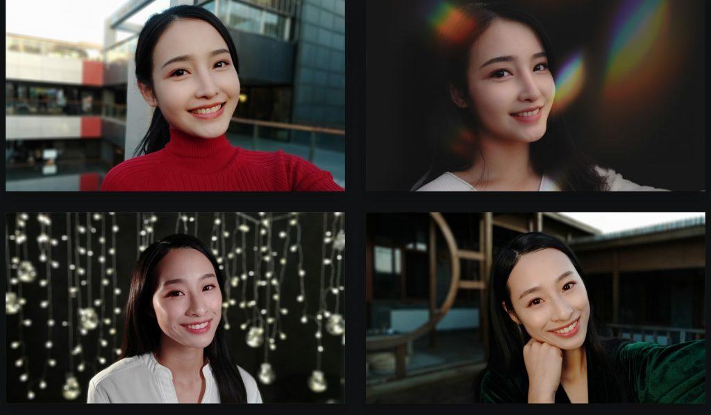 Xiaomi Mi Mix 2S a Mi 8 dostanou schopnost fotit jako nový Mi Mix 3