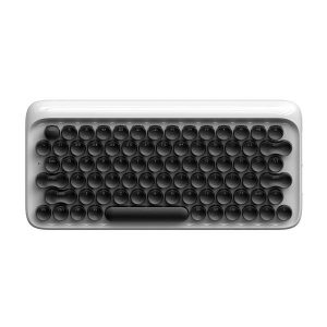 Xiaomi Mijia DOT Mechanical Keyboard