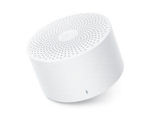 Xiaomi Xiaoai Bluetooth Portable Speaker