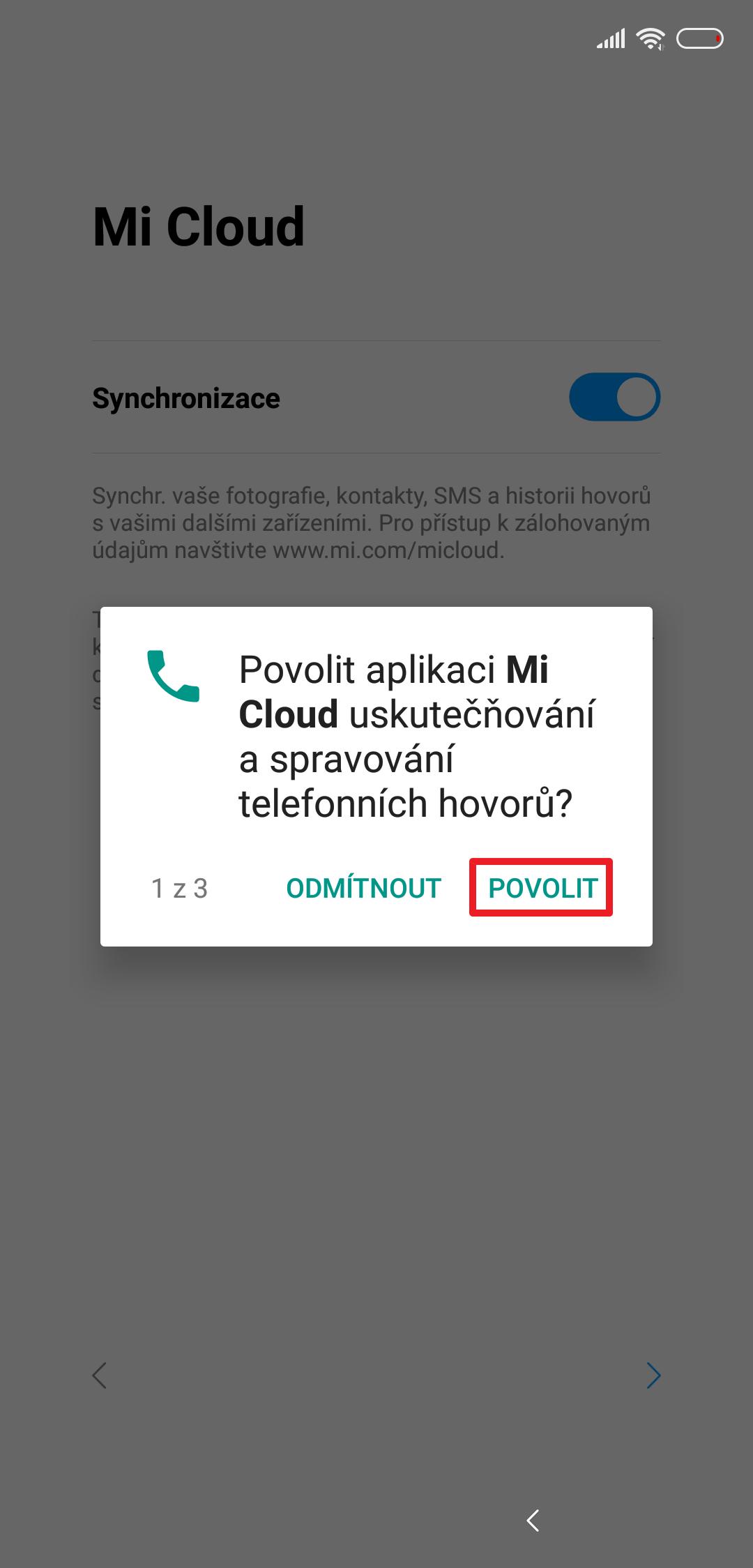 seznamovací pravidla telefonní hovory kovadlina datování dronfield