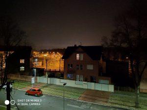 Noční režim 6
