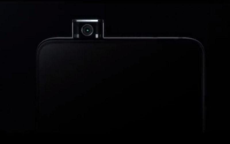 Je toto skutečně telefon Redmi X?