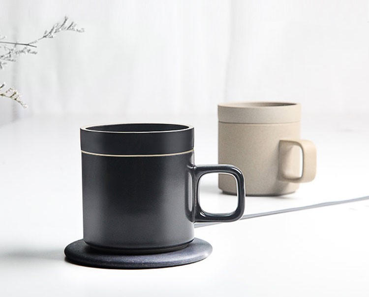 Xiaomi VH Wireless Charging Cup