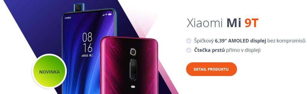 mobilní telefon video xxx