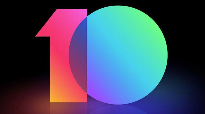 MIUI 10 dostane čtyři nové funkce. Podívejte se, nač se můžete těšit!