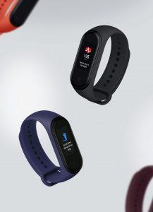 Recenze Xiaomi Mi Band 4 prokázala dlouhou výdrž