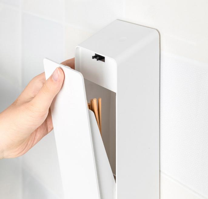 Xiaomi Chopstick Sterilizer - sterilizátor hůlek
