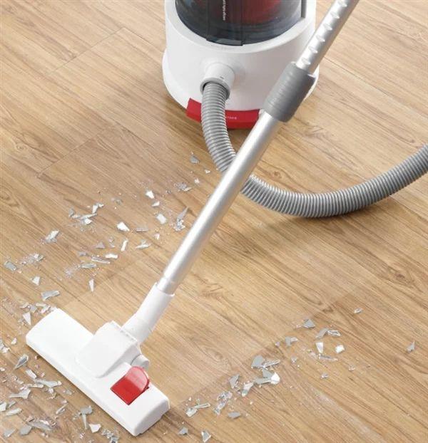 Xiaomi Deerma Wet and Dry Bucket Vacuum Cleaner_1