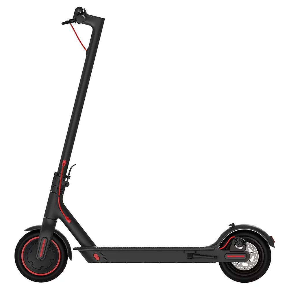 Elektrická koloběžka Xiaomi Mi Electric Scooter