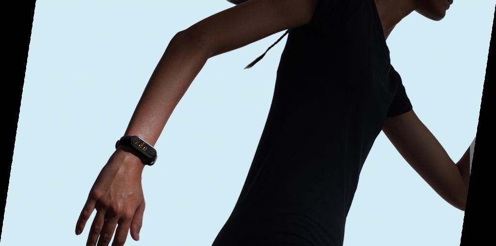 Co udělat pro to, aby váš fitness náramek počítal kroky přesněji