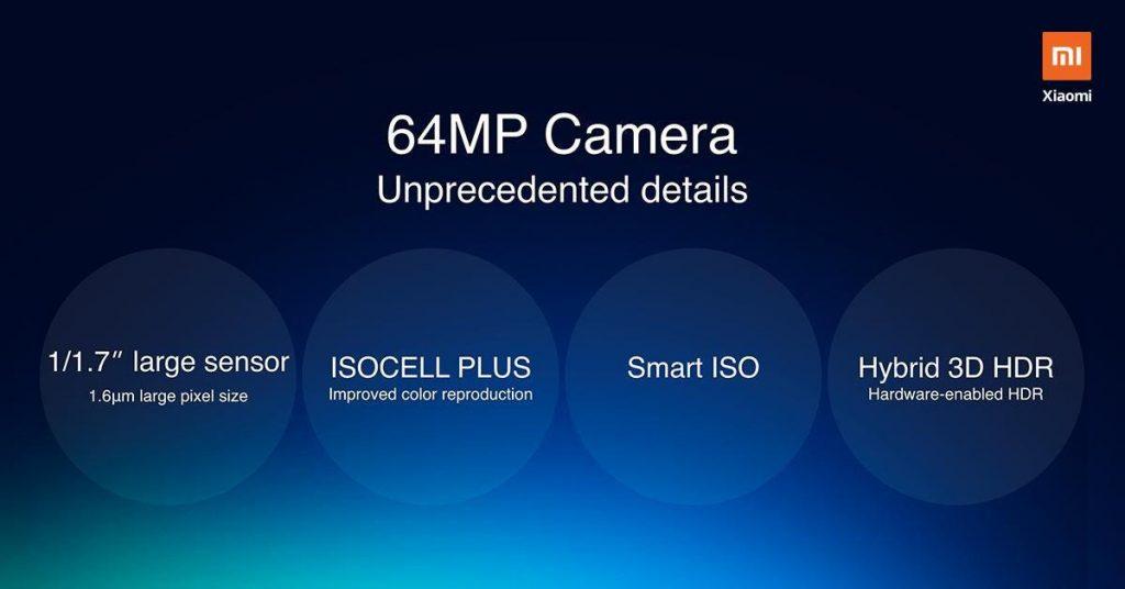 Nový senzor je kompatibilní s technologií izolace pixelů ISOCELL PLUS