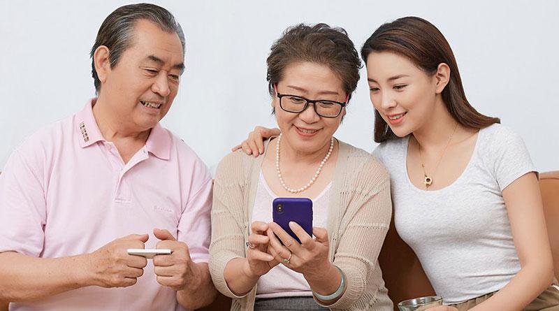 3 (ne)známé produkty Xiaomi: osobní EKG, mikrovlnka a sportovní hodinky