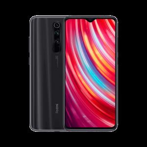 Telefon Redmi Note 8