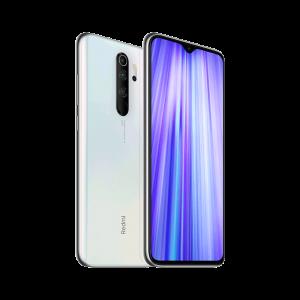Telefon Redmi Note 8 Pro