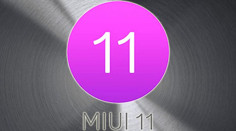 MIUI 11 je za dveřmi. Co přinese? Kdy a kdo dostane nejnovější verzi?