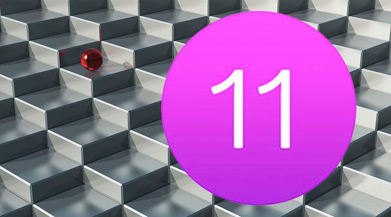 MIUI 11 odhaluje nové ikonky v nastavení a další novinky