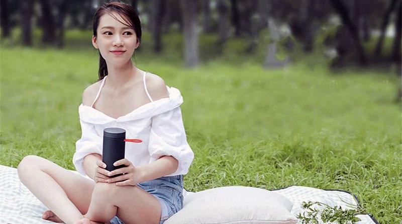 3 (ne)známé produkty Xiaomi: chytrý náramek, reproduktor a powerbanka