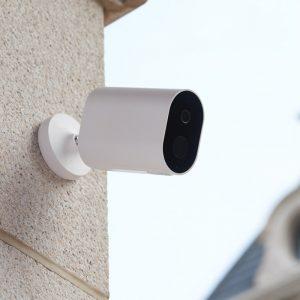 IP kamera s Full HD záznamem