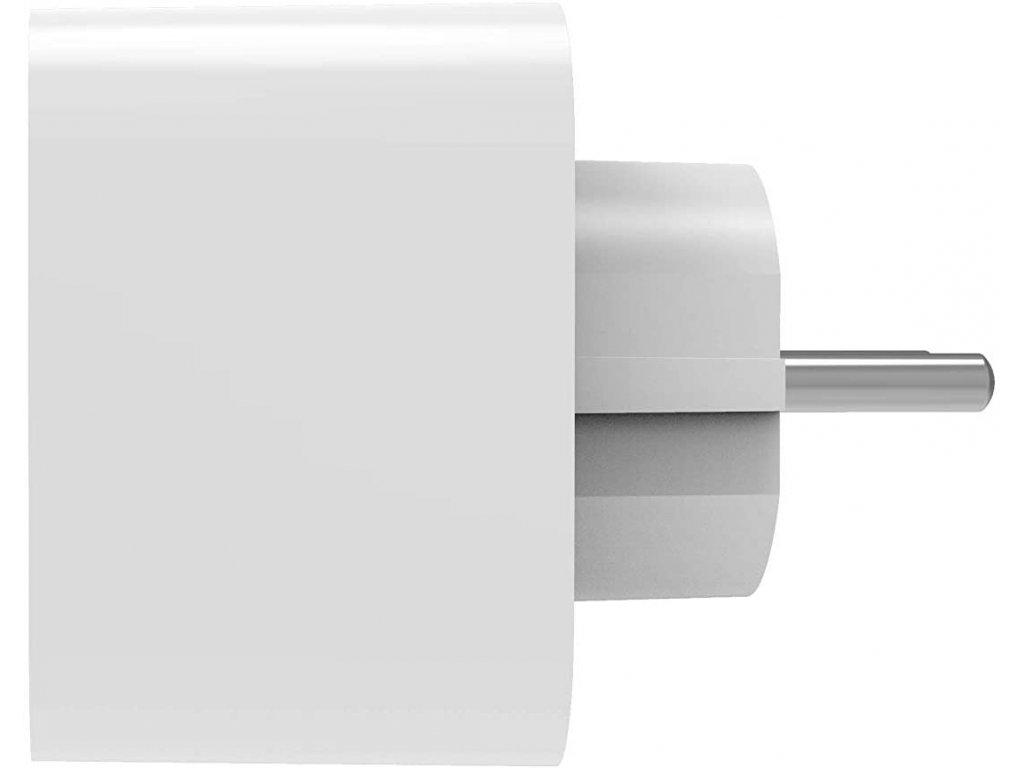 Xiaomi Mi Smart Plug Zigbee