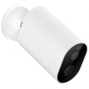 Xiaomi Mijia Xiaobai Smart Camera Battery