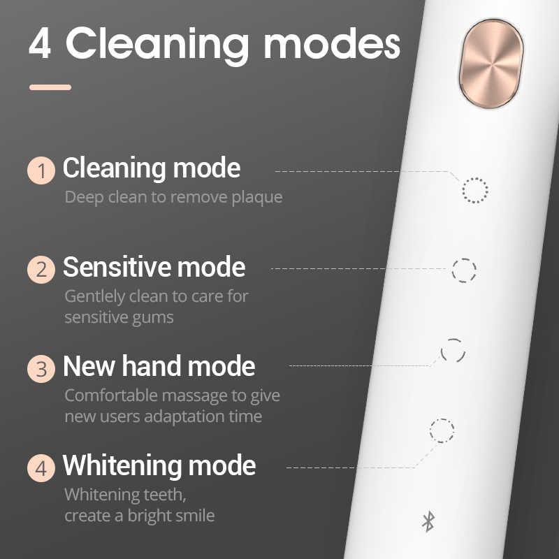 Xiaomi Soocas X3U