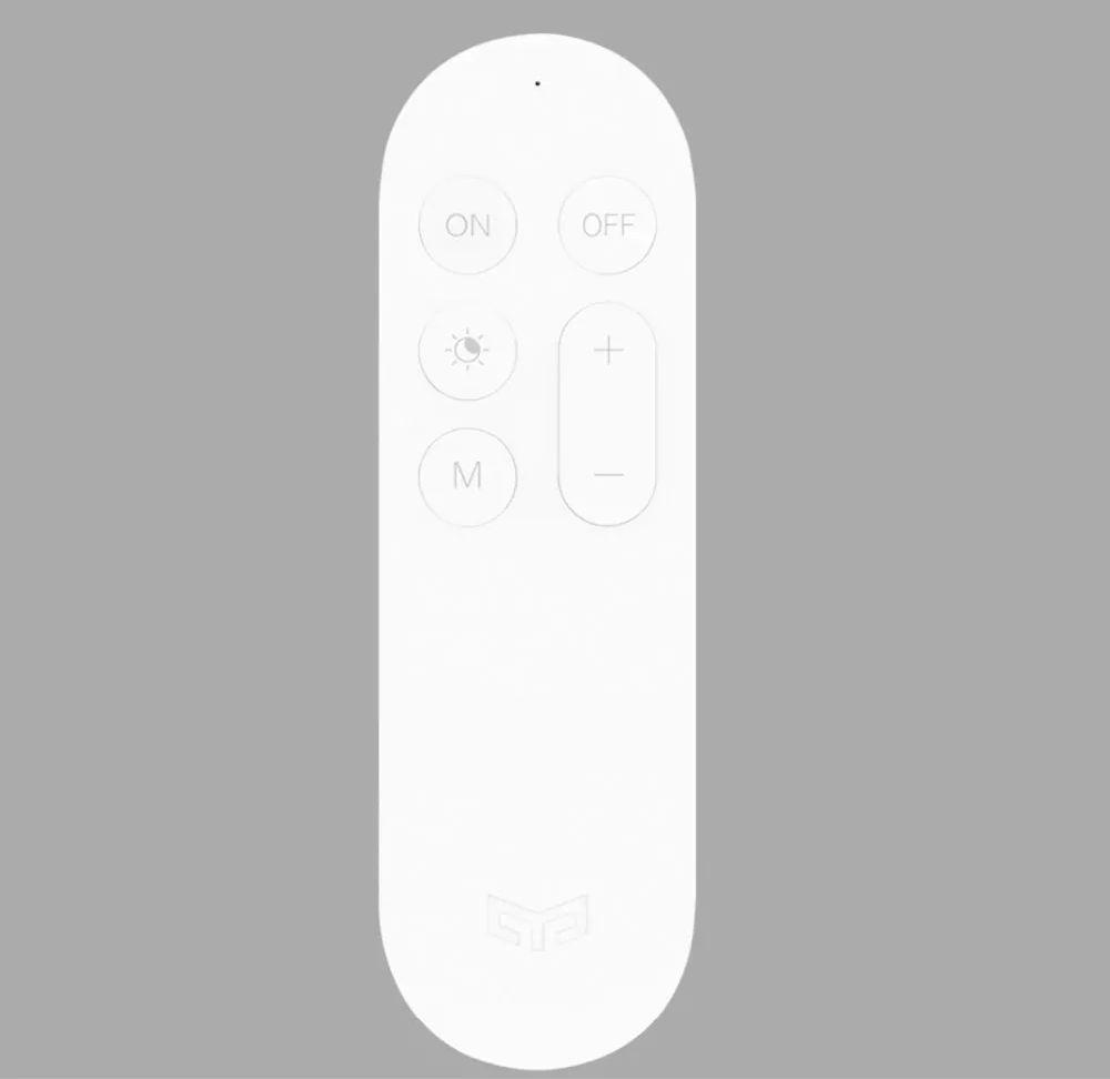 Dálkový ovladač Xiaomi Yeelight