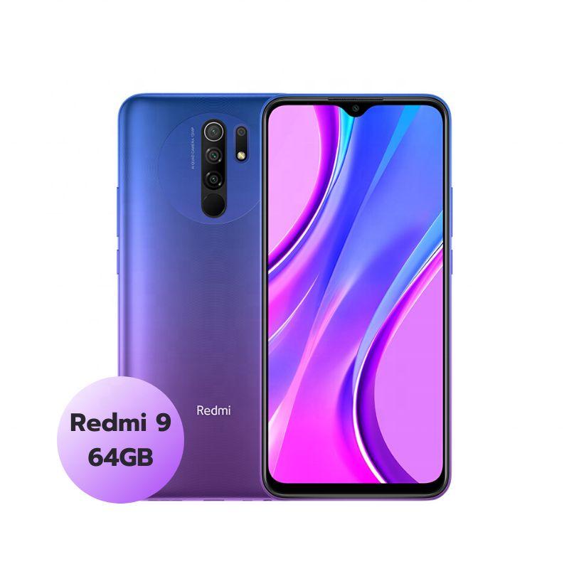 Telefon Redmi 9