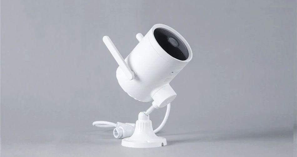 Venkovní bezpečnostní kamera Xiaomi IMILAB EC3 Security Camera