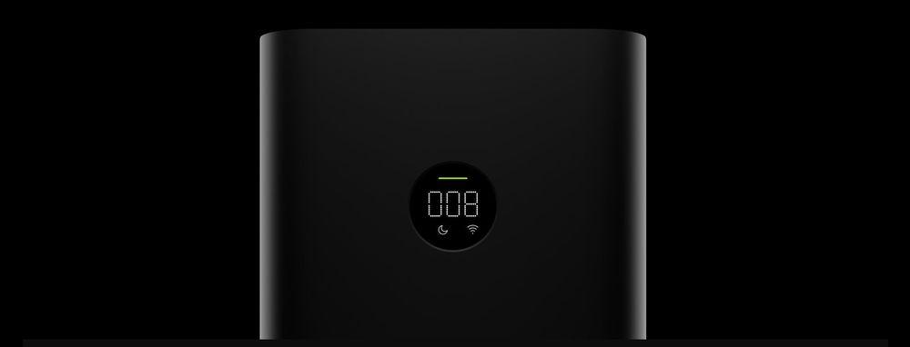 Čistička vzduchu Xiaomi Mi Air Purifier 3C