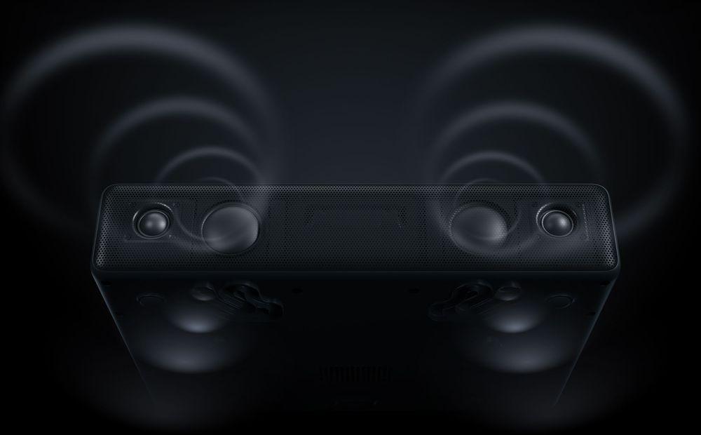 """Laserový projektor Xiaomi Mi Laser Projector 150"""""""