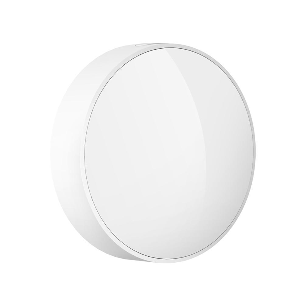 Snímač Xiaomi Mi Light Detection Sensor