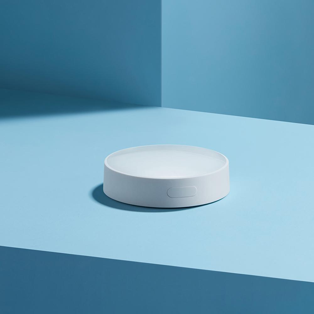 Snímač Xiaomi Mi Light Detection Sensor