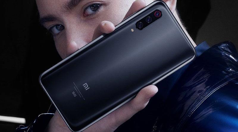Xiaomi v příštím roce představí více než 10 telefonů s podporou 5G sítí