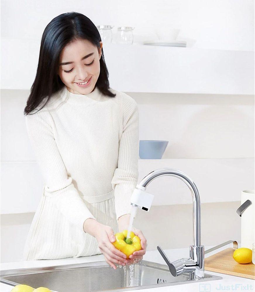 Xiaomi Xiaoda Automatický Spořič Vody