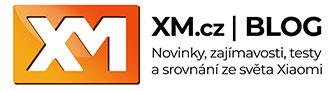 XM.cz blog