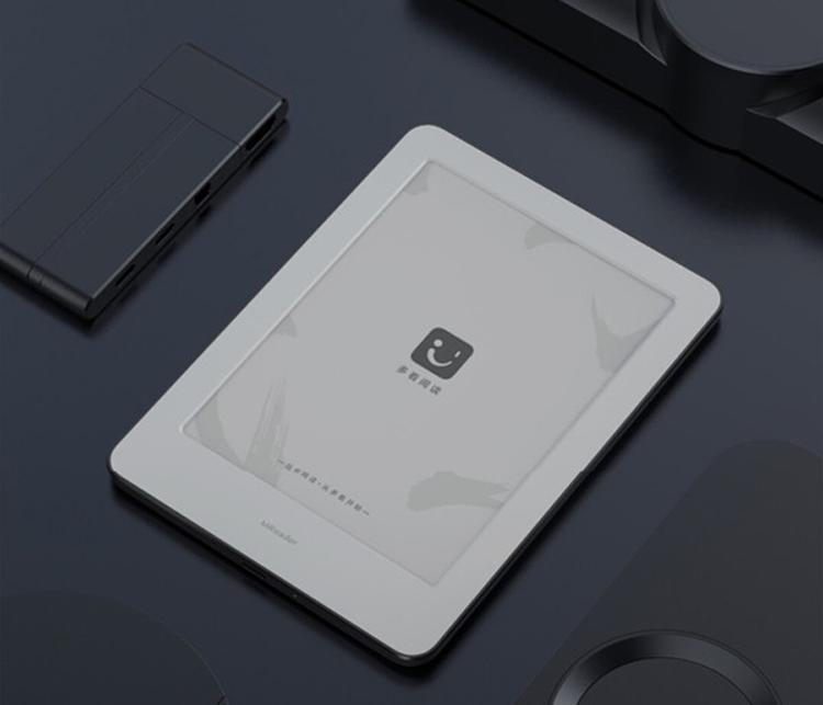 Čtečka elektronických knih Xiaomi eBook Reader