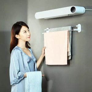 Xiaomi HL Towel Disinfection Dryer