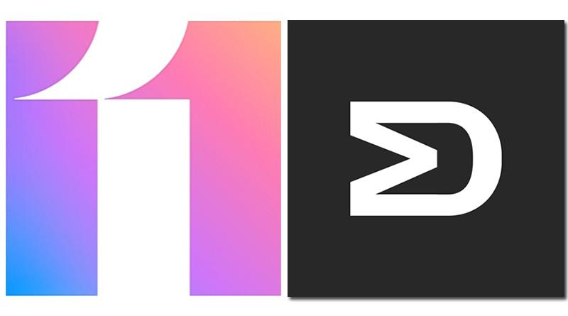 Jak aktualizovat na MIUI 11 bez čekání pomocí aplikace Downmi