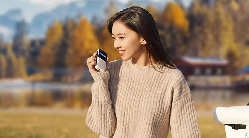 3 (ne)známé produkty Xiaomi: chytrý budík, vysílačka a fototiskárna