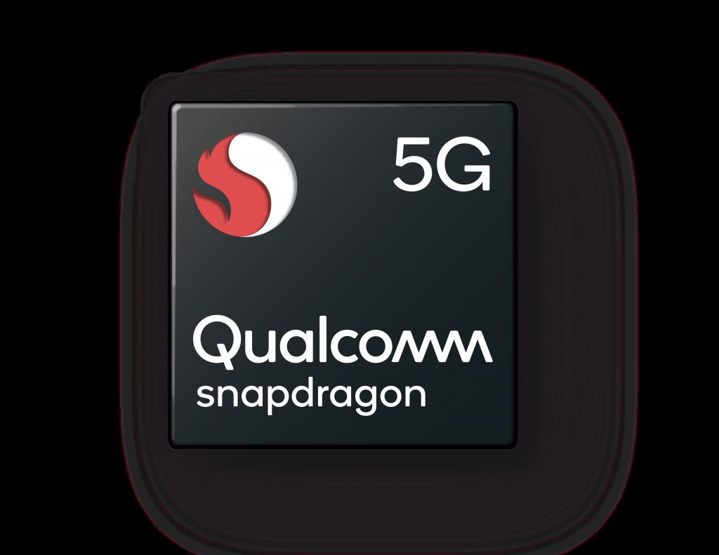 Hlavním tahákem čipu Qualcomm Snapdragon 865 jsou 5G sítě