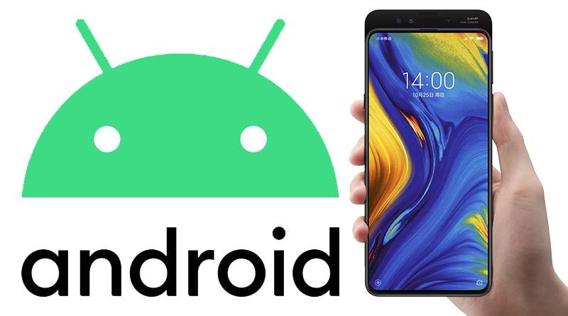 Xiaomi chystá Android 10 pro dalších šest telefonů. Které to jsou?