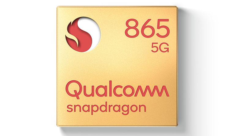 Xiaomi Mi 10 dostane nejvýkonnější procesor Qualcomm Snapdragon 865